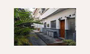 Casa com 2 quartos para alugar, 75 m² por r$ 3.000/mês