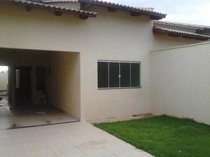 Casa com 3 quartos à venda, 110 m² por r$ 255.000