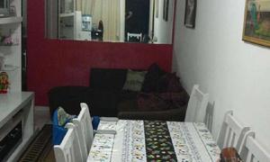 Casa com 3 quartos à venda, 119 m² por r$ 280.000