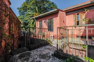 Casa com 3 quartos à venda, 200 m² por r$ 2.600.000