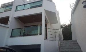 Casa com 3 quartos à venda, 278 m² por r$ 589.000