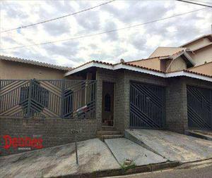 Casa com 3 quartos para alugar, 170 m² por r$ 2.200/mês