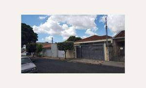 Casa com 3 quartos para alugar, 200 m² por r$ 1.619/mês