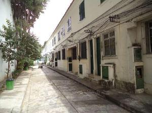 Casa com 3 quartos para alugar, 63 m² por r$ 1.800/mês