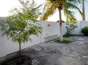 Casa com 5 quartos à venda, 390 m² por r$ 390.000