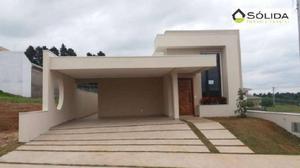 Casa de condomínio com 3 quartos para alugar, 250 m² por