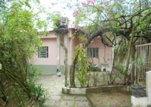 Charmoso sítio em agro-brasil itaboraí-rj