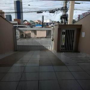 Cobertura com 2 quartos à venda, 74 m² por r  270.000 em Santo André ... 7d39fa6789
