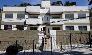 Cobertura com 4 quartos para alugar, 160 m² por r$