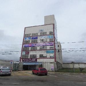 Comercial · 40m2