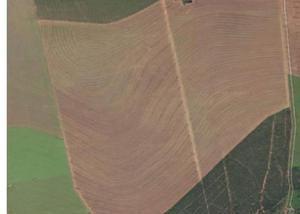 Excelente fazenda com 484 hectares em chapadão do sul ms