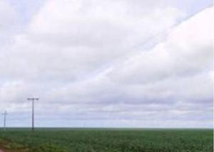 Excelente fazenda com 8.320 hectares na região de sinop mt