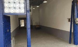 Galpão/depósito/armazém para alugar, 300 m² por r$