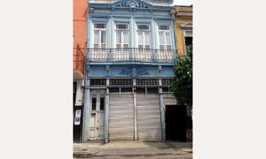 Galpão/depósito/armazém para alugar, 860 m² por r$