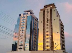 Imóvel comercial à venda, 350 m² por r$ 1.950.000