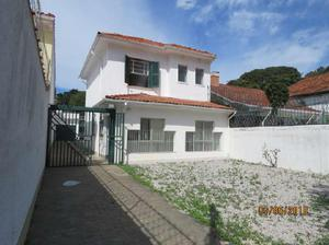 Imóvel comercial com 10 quartos para alugar, 273 m² por r$