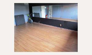 Imóvel comercial com 2 quartos para alugar, 270 m² por r$