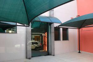 Imóvel comercial com 8 quartos para alugar, 380 m² por r$