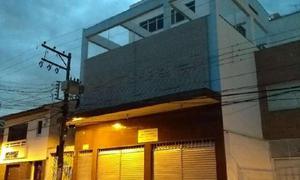 Imóvel comercial para alugar, 1382 m² por r$ 48.000/mês