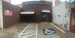 Imóvel comercial para alugar, 75 m² por r$ 1.300/mês
