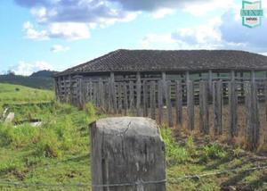 Itabuna. fazenda de 5.845 hectares, aeródromo