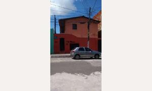 Kitnet com 1 quarto para alugar, 33 m² por r$ 590/mês