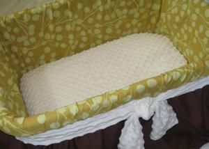Lavanderia especializada em carrinhos de bebê (11)