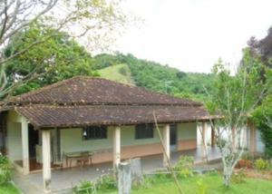 Linda propriedade em tanguá-rj