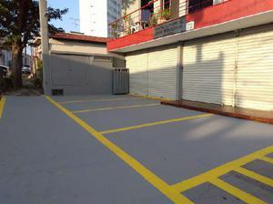 Loja comercial para alugar, 52 m² por r$ 3.500/mês