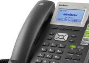 Ms telecom vendas instalação e manutenção de