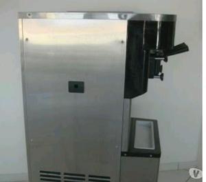 Maquinas de sorvete
