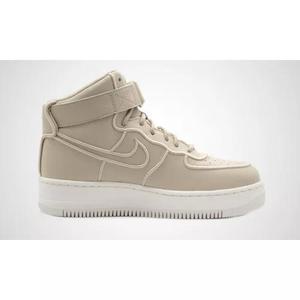Nike air force 1 upstep high si - sneakers style fashion 0ca82fee42e