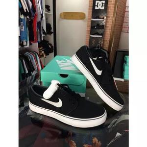 Nike skate sb   REBAIXAS fevereiro    7f478e5748f4e