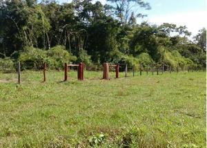 Oportunidade de fazenda com 840 hectares em bonito ms