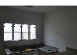 Oportunidade - venda ou locação - residencial ou comercial