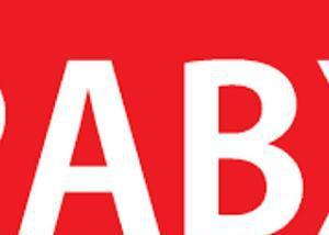 Pabx, vendas e instalações