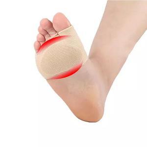 Pequeno coágulo sanguíneo no tratamento das pernas