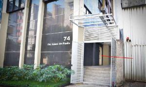 Ponto comercial para alugar, 160 m² por r$ 3.000/mês