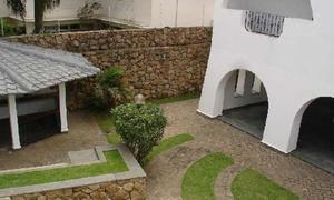 Ponto comercial para alugar, 660 m² por r$ 12.000/mês