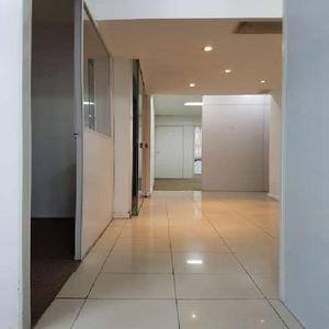Prédio comercial para alugar, 139 m² por r$ 2.300/mês