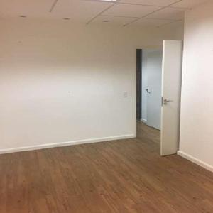 Sala comercial à venda, 74 m² por r$ 1.790.000