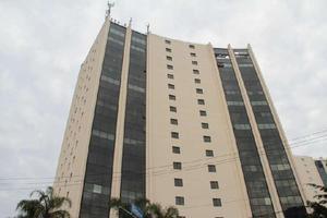 Sala comercial para alugar, 384 m² por r$ 25.000/mês