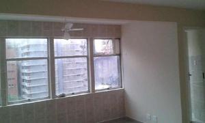 Sala comercial para alugar, 40 m² por r$ 1.250/mês