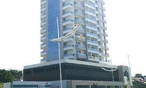 Sala comercial para alugar, 40 m² por r$ 1.500/mês