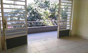 Sala comercial para alugar, 40 m² por r$ 800/mês