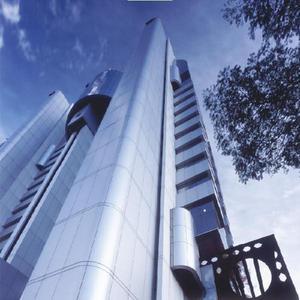 Sala comercial para alugar, 513 m² por r$ 41.000/mês