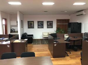Sala comercial para alugar, 60 m² por r$ 3.600/mês