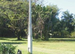 Sitio 12 hectares sede 4 suíte, sala ampla, avarandada