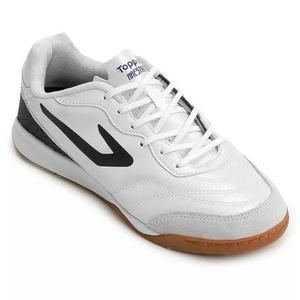 406e463d7ce9c Tenis futsal indoor topper maestro td -
