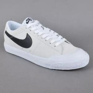 Tenis nike sb blazer zoom low xt skate shoes barato original